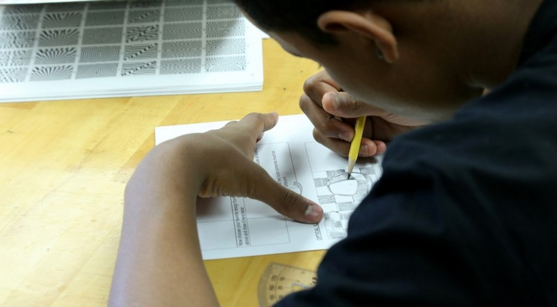 Methods and Tips for Assessing Your Students