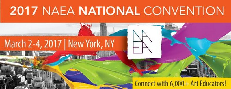 Events | National Art Education Association